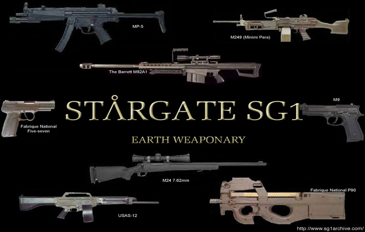 Stargate Sg 1 Ships Scale together with Fiat 500 Engine Problems furthermore 2 Sd Spa Control Wiring Diagram also 2001 Lexus Is 300 Suspension Diagram in addition 837670 Tail Light And Rear End Thread 5. on schematics lincoln